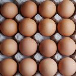 14 Foods That Have More Protein Than an Egg