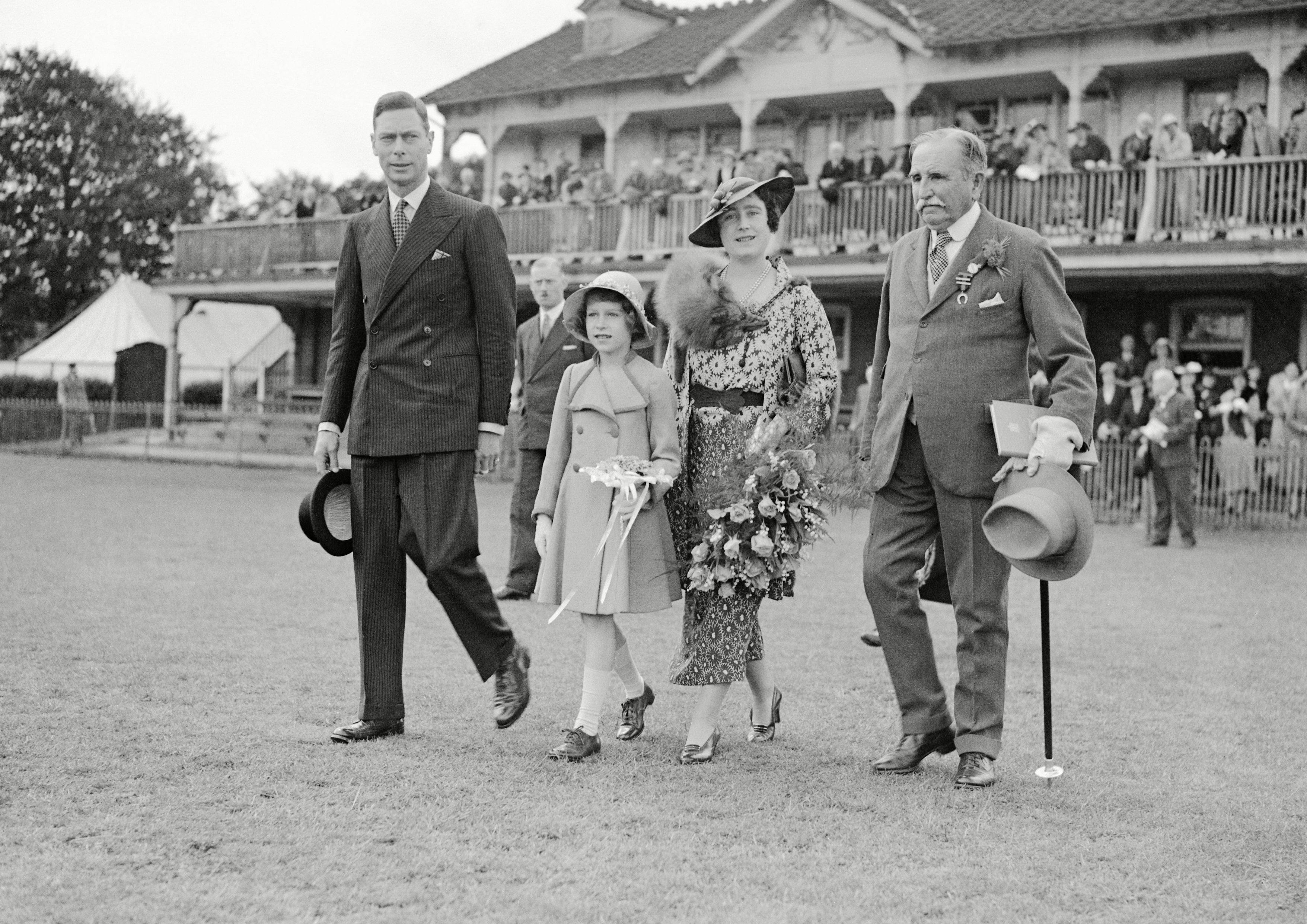 London Duke and Duchess of York, London, United Kingdom England