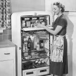 I Tried Cooking Like a 1940s Housewife. Here's What Happened.