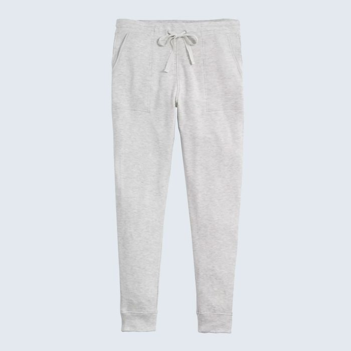 The softest pants around: Upstate Sweatpants