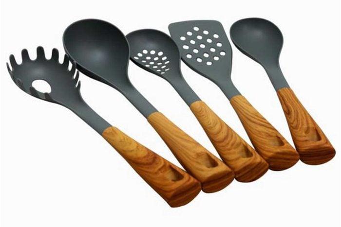 01_Silicone-kitchen-utensils
