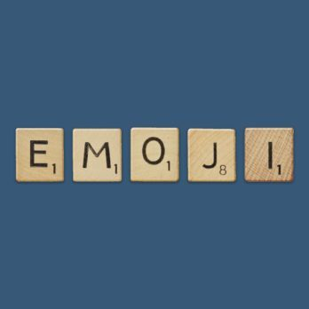 15 Words That Have Just Been Added to the Scrabble Dictionary
