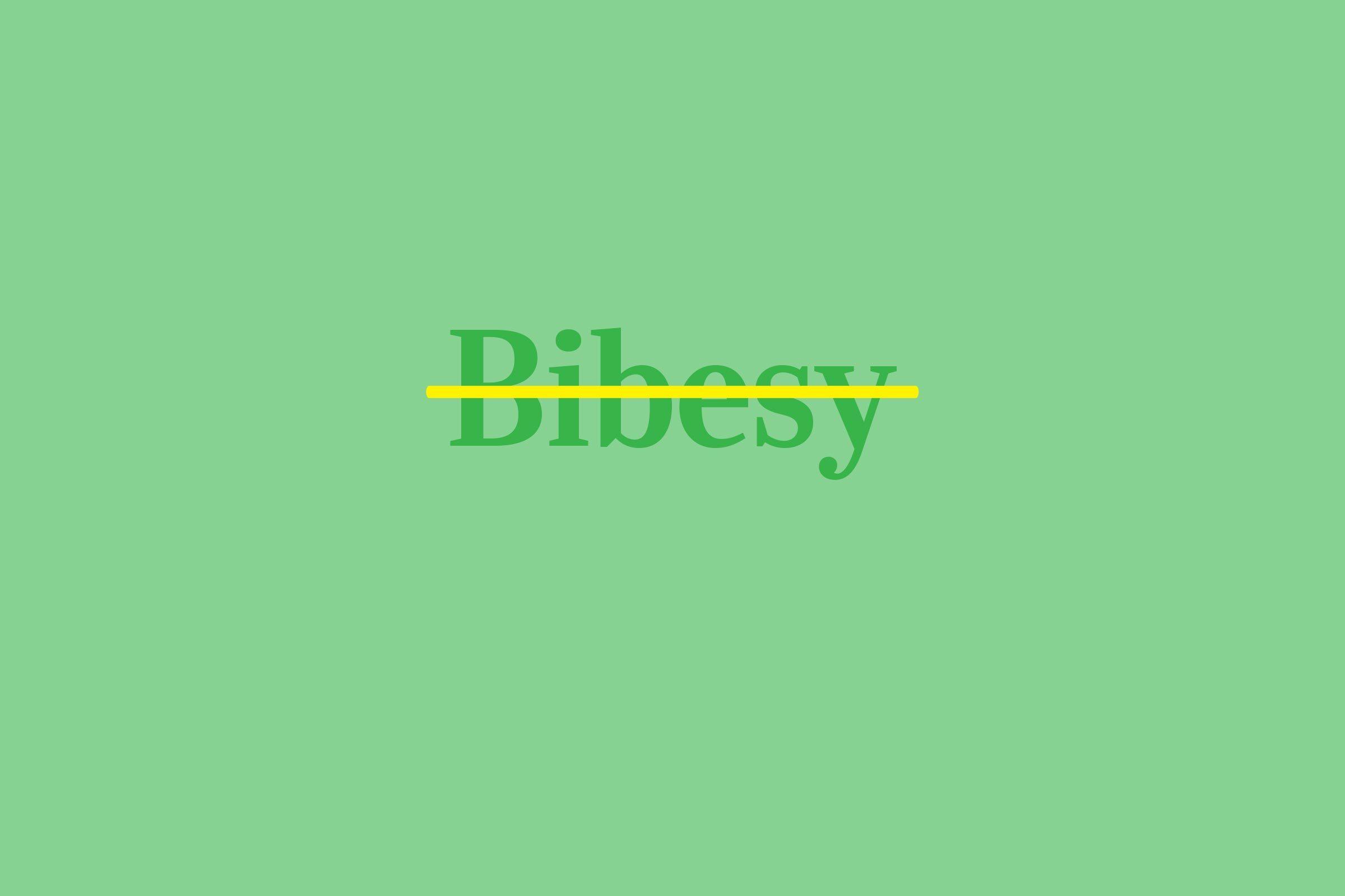 bibesy