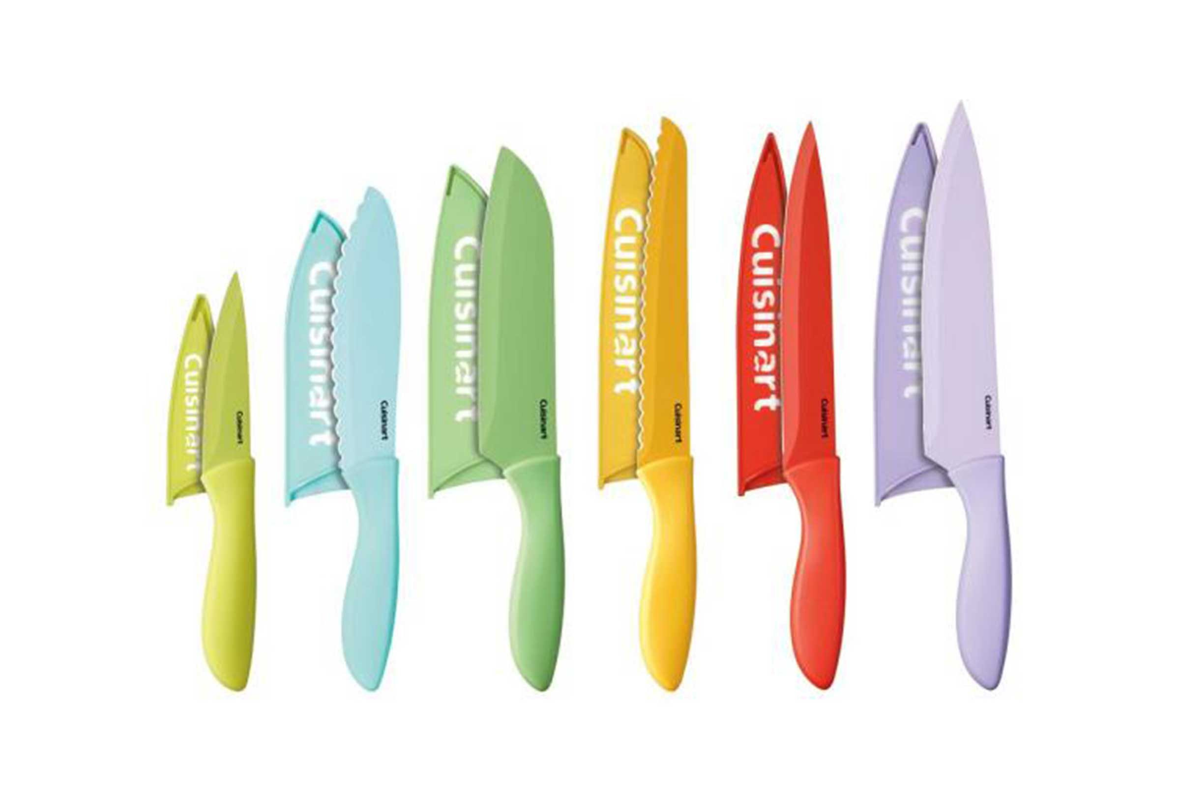 06_Ceramic-coated-color-knife-set