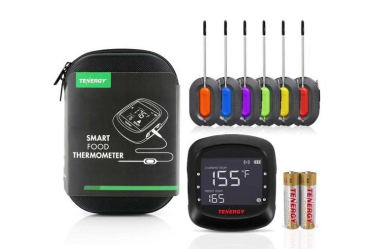 08_Bluetooth-digital-food-thermometer