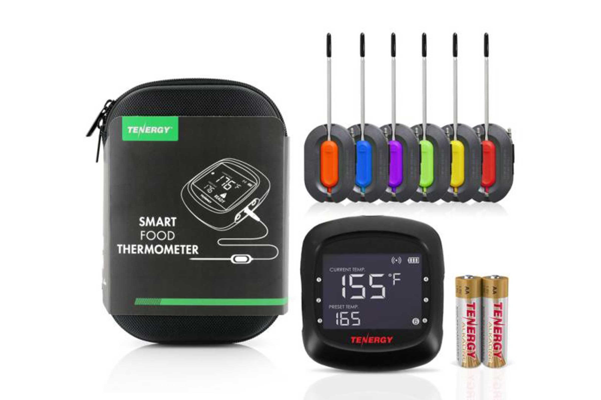 08_Bluetooth-digital-food-thermometer