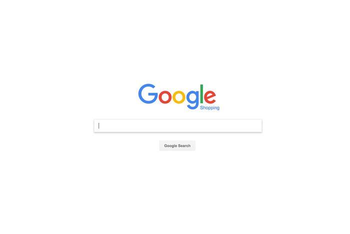 google.com/shopping