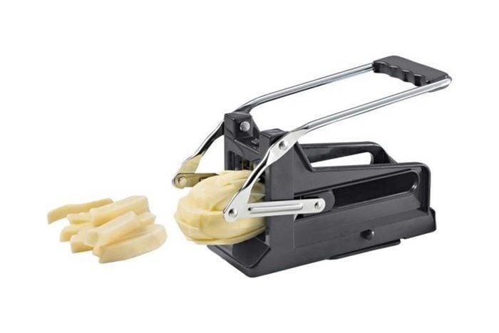09_Gourmet-fry-cutter