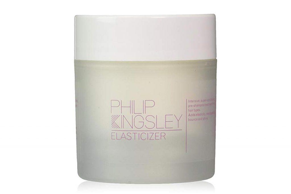 Philip Kingsley Elasticizer Pre Shampoo Treatment, 5.07 Ounce