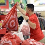 This Is How Much Target Employees Really Make