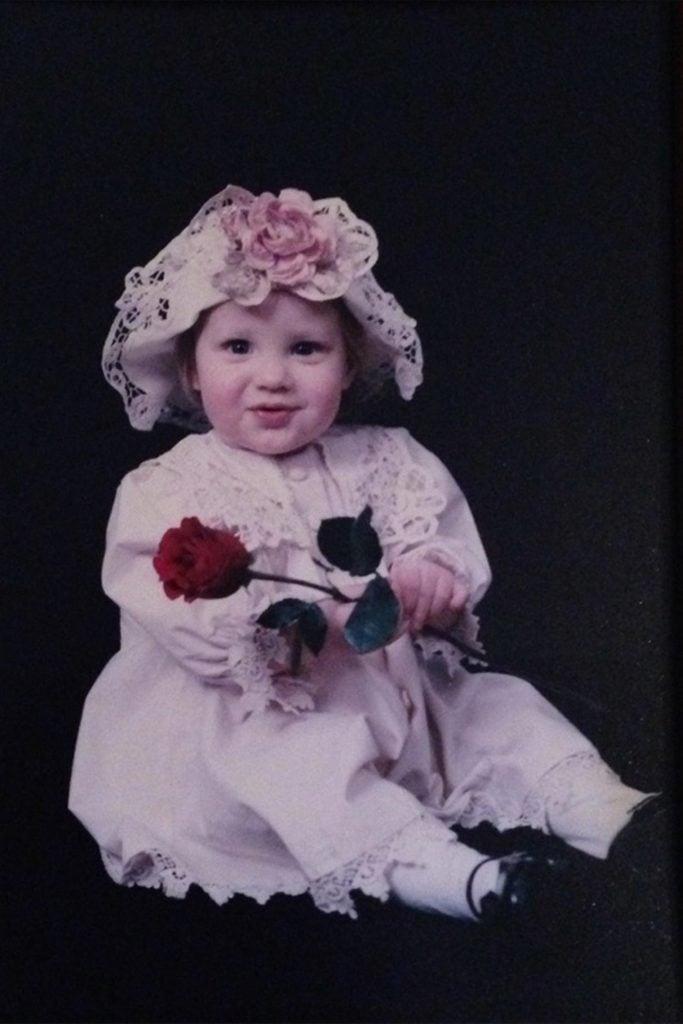 claire nowak born 94