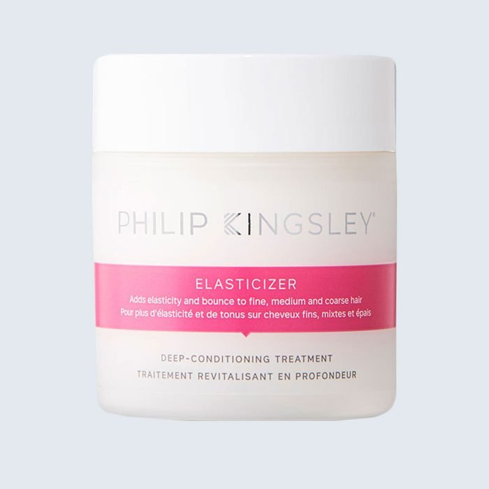 Philip Kingsley Elasticizer Pre-Shampoo Treatment