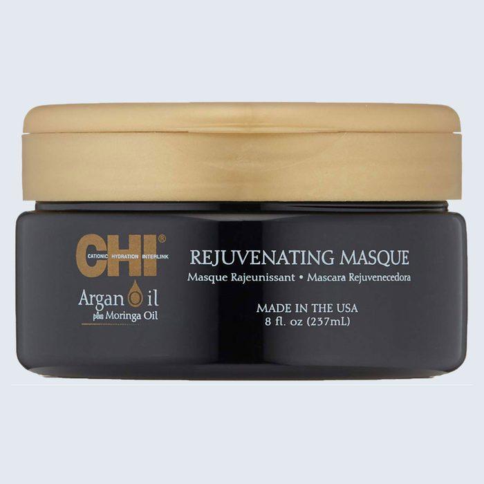 CHI Rejuvenating Masque