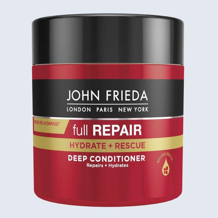 John Frieda Full Repair Deep Conditioner