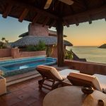 12 Vacations That Get Cheaper in Summer