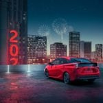 The Best Car Brands for 2021, According to Consumer Reports