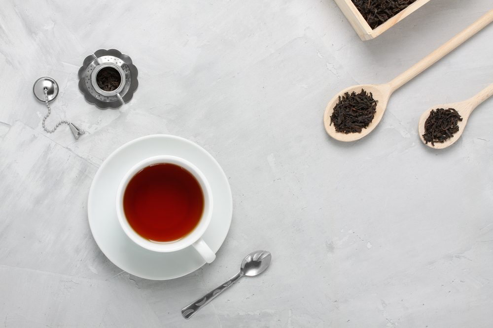 Natural Home Remedies for UTIs   Reader's Digest
