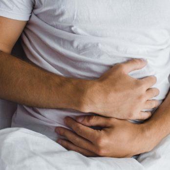 The BestColonoscopy Prep Tips, According to Doctors