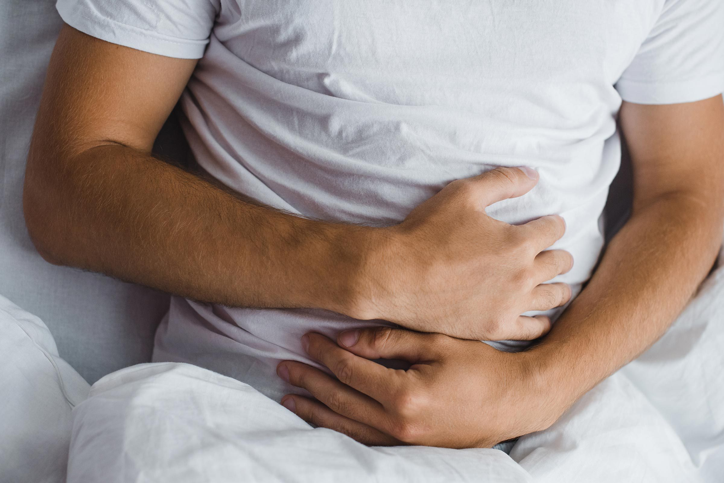 The Best Colonoscopy Prep Tips, According to Doctors | The