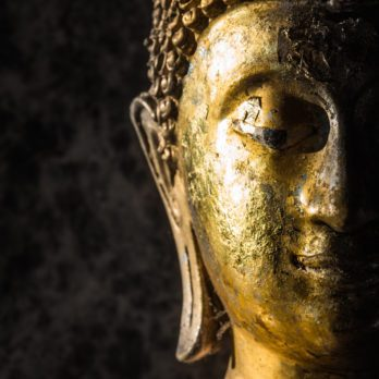12 Facts About Buddhism You Probably Don't Know