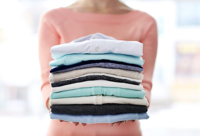 how to unshrink clothes do synthetic fibers shrink