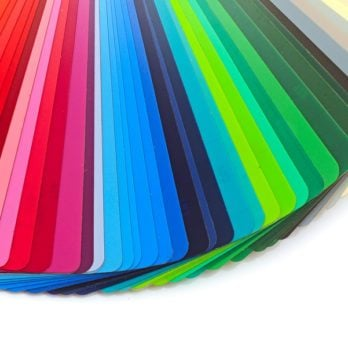Fewer Than 1 Percent of People Can Pass This Color Test. Can You?