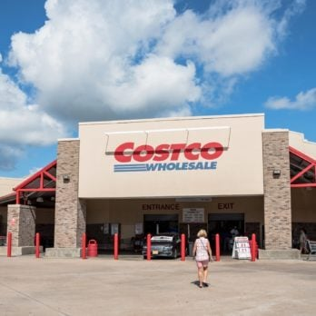 This Is the State with the Most Costcos in the Country