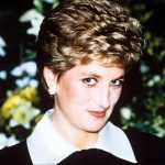 The Real Reason Princess Diana Gave That Infamous Interview to Martin Bashir