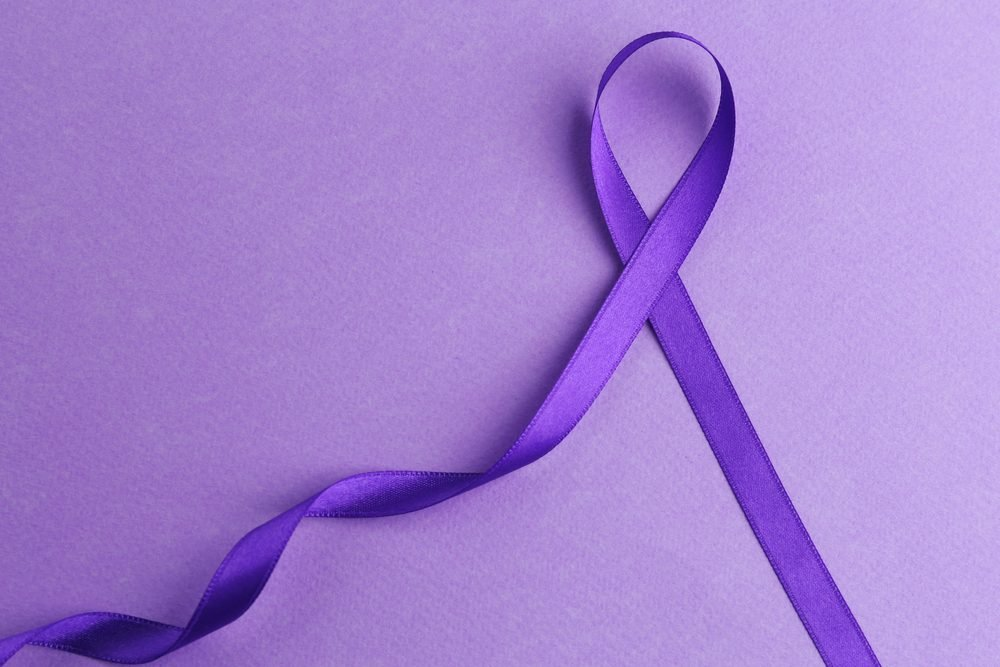 This Is Why Pancreatic Cancer Is So Hard to Treat