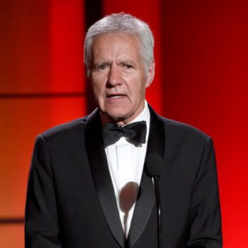 This Is Why Alex Trebek Has Never Wanted to Retire