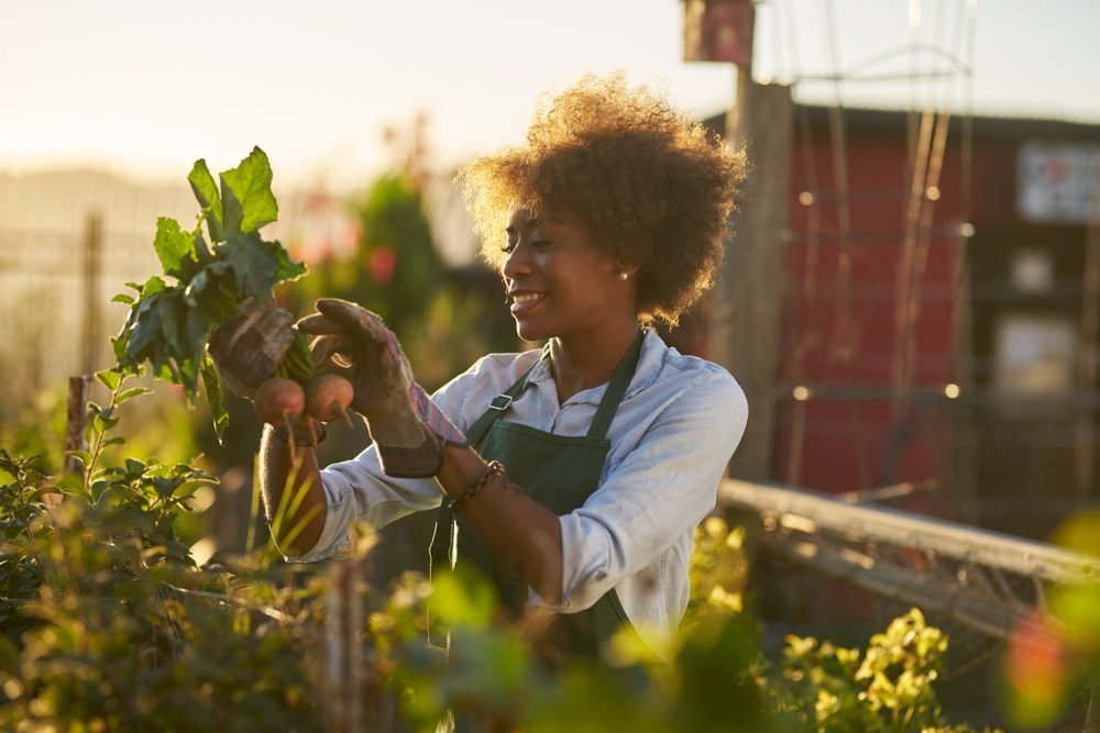 13 Ways Green Living Can Make You Healthier