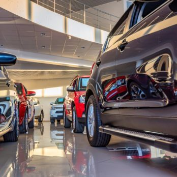 The Best Car Brands for 2019, According to Consumer Reports