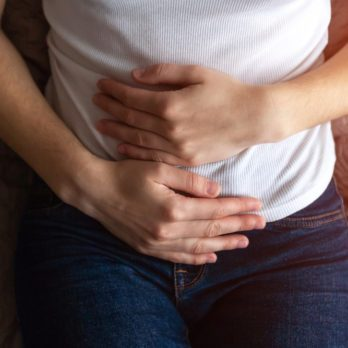 13 Medical Reasons For Abdominal Pain After Sex