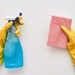 Make Your Own Nontoxic Pesticides