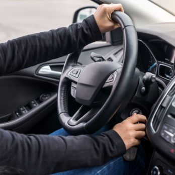 Save Cash on Car Care