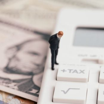 What Most People Get Wrong About the New Tax Rules