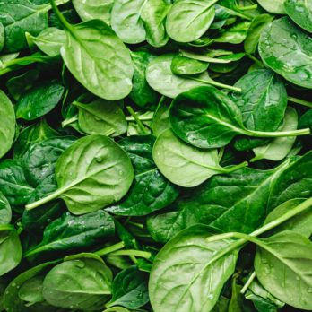 10 Foods That Can Reduce Your Risk of Colon Cancer