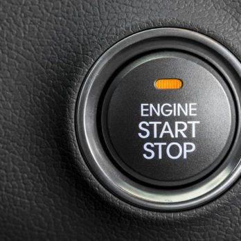 15 Reasons Why Your Car Won't Start