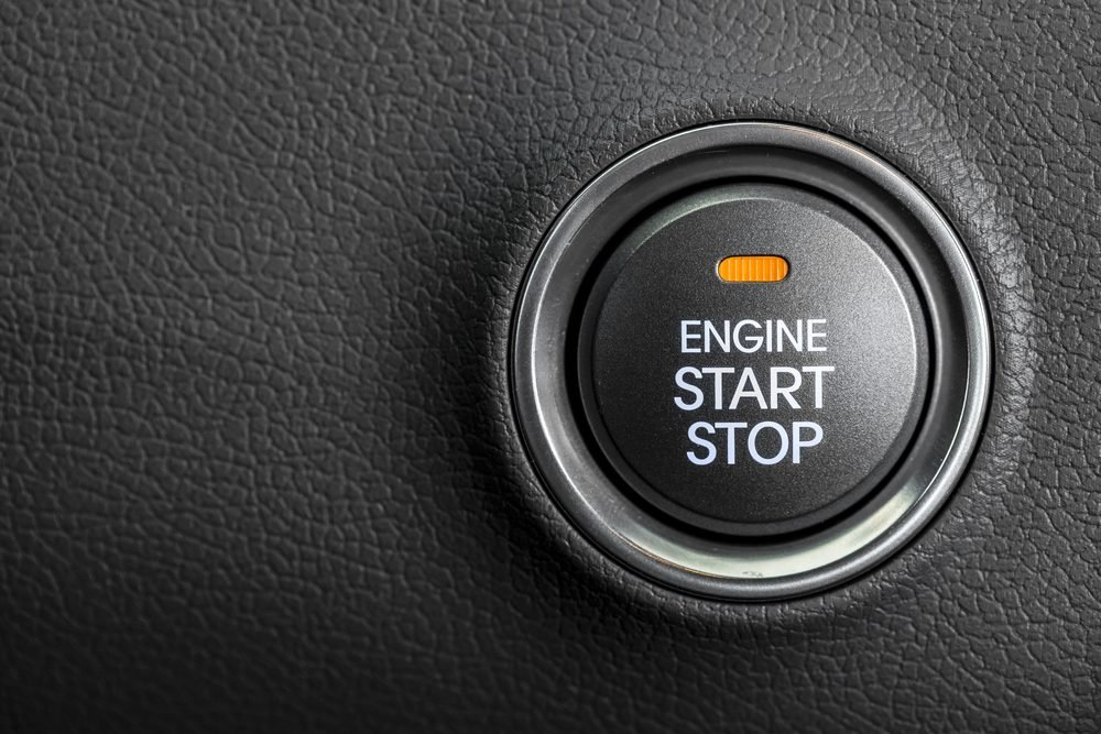 Reasons Why Your Car Won't Start | Reader's Digest