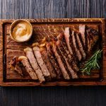 How to Reheat Steak So It's as Delicious As Ever