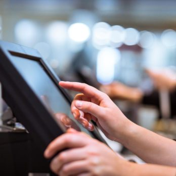 13 Things Store Cashiers Secretly Wish You Would Stop Doing