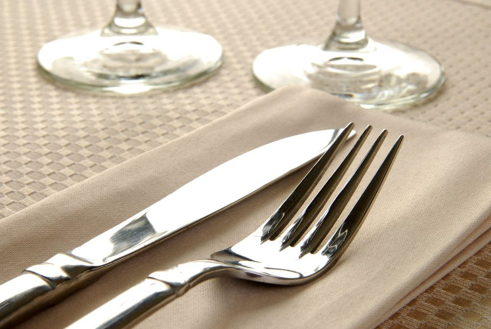 British Etiquette Rules Americans Should Follow | Reader's
