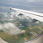 Here's Why Some Airplane Windows Have Little Holes