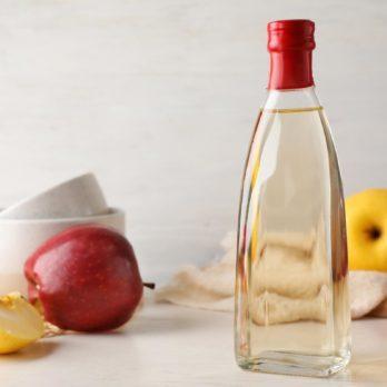 Apple Cider Vinegar Diet: Does It Really Work?