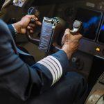 15 Secret Phrases Pilots Say