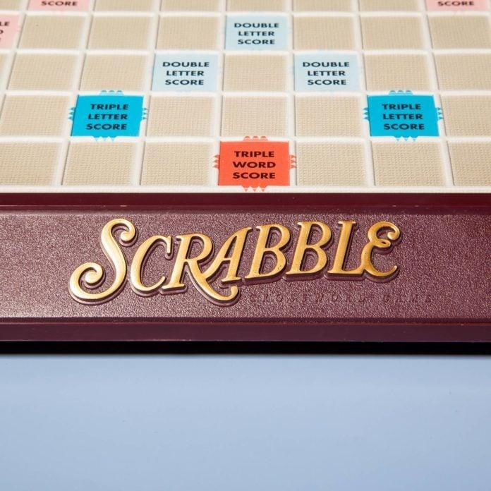 13 Scrabble Facts Even Super-Fans Don't Know About