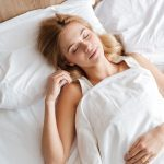 9 Ways You Can Literally Lose Weight in Your Sleep