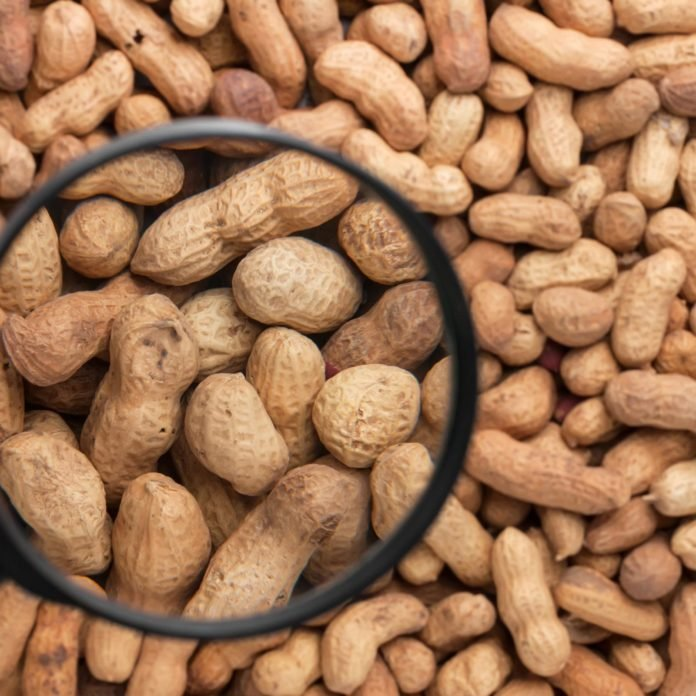 15 Facts About Every Type of Food Allergy