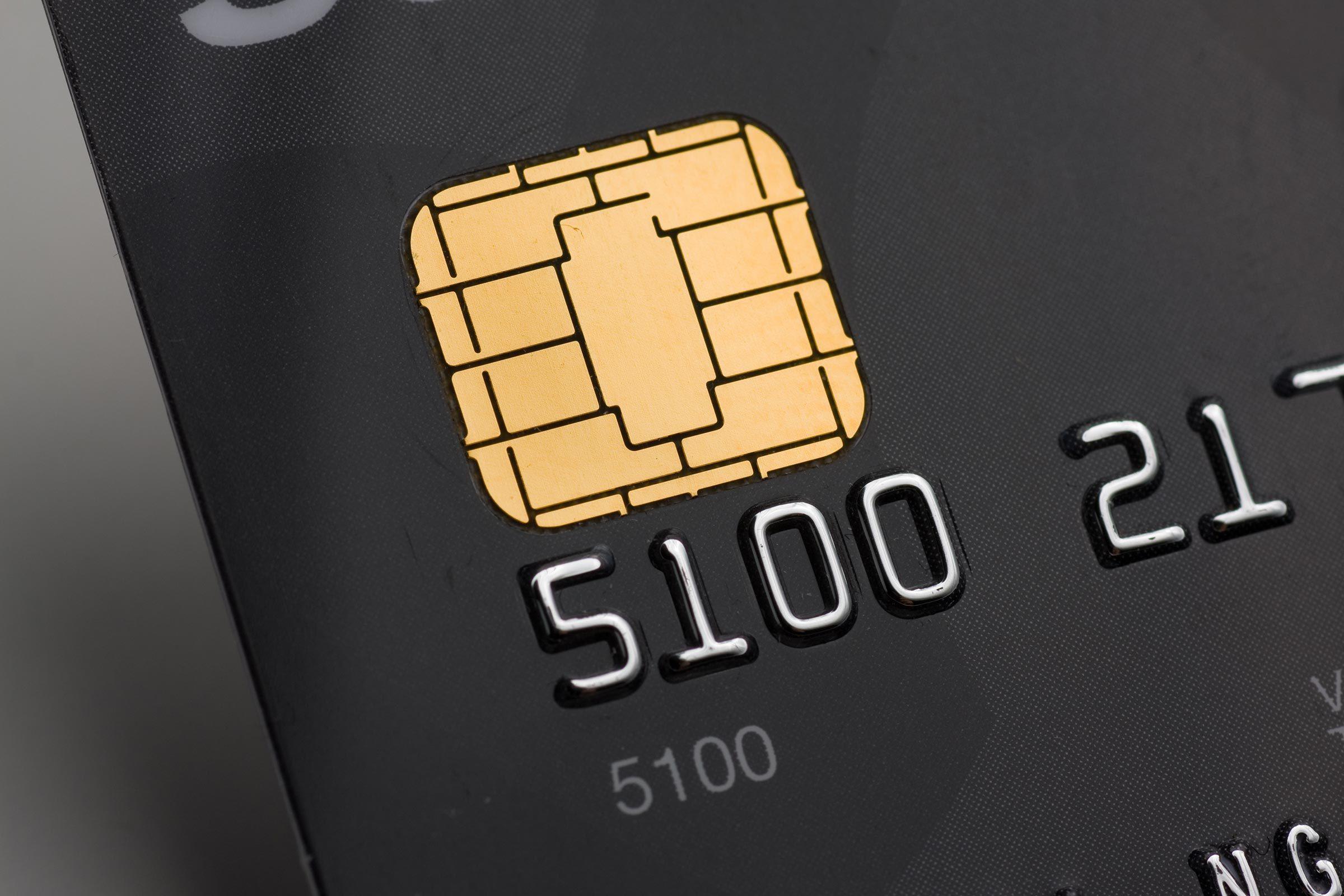 macro credit card