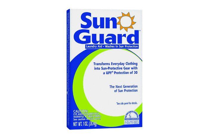 PhoeniX Brands 83590 Rit Dye SunGuard,White Powder,1 oz